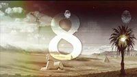 2015: Предсказания 1 сезон 1 выпуск