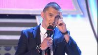 КВН 2016 Лучшие номера премьер лиги КВН Качели - 2016 Премьер лига Первая 1/4 Приветствие