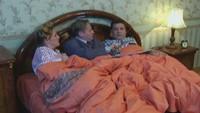 6 кадров 6 сезон 199 серия