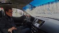 Кредитотошноты - Обзор Nissan Teana