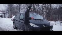Кредитотошноты - Обзор Peugeot 307