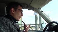 AcademeG Кредитотошноты Кредитотошноты - Обзор Renault Logan 2