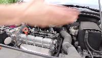 AcademeG Кредитотошноты Кредитотошноты - VolksWagen Jetta VI