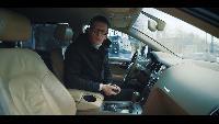 Понторезка - Понторезки. Audi Q7 за 500 тысяч рублей.