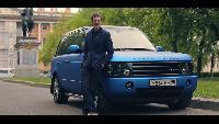 Понторезка - РАСХОДЫ за Год владения старым Range Rover. Pontorezka 14.