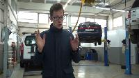 AcademeG Разное Разное - Bentley Ultratank. Кузов установлен на шасси.