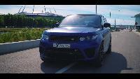 Разное - Год владения Range Rover ценой в КВАРТИРУ