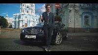 AcademeG Разное Разное - Самый дешёвый Bentley Continental. Чинить или распилить
