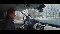 Свойства масел - Свойства масел: Range Rover и Imagnet P14