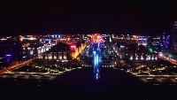 Астана экспо кхл казахстан айфон х на морозе 7 часов охота с беркутом