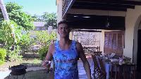 Alexander Kondrashov Все видео Что делают русские на Мадагаскаре.