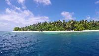 Как купить остров на мальдивах. Серия #2.