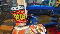 Корейская баня как снимают девушек в караоке