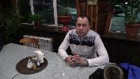 Alexander Kondrashov Все видео Охота на зайца.