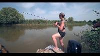 Подводная Охота и Рыбалка 2018.