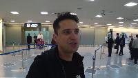 Alexander Kondrashov Все видео Реакция Жены на Поездку в Японию. Почему Японцы Такие Странные