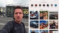 Alexander Kondrashov Все видео Вся Правда о Тони Роббинс