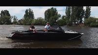 Alexander Kondrashov Все видео Выживаем в Астрахани. Оставил Настю Под Охраной