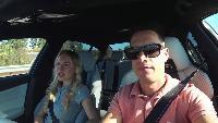 Alexander Kondrashov Все видео Взял Новую BMW M5. Рыбалка. Грибы. Вейксерфинг. Дом Отдыха Завидово