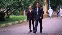Алтарь Тристана Сезон Серия 4