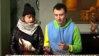 Анекдоты 1 сезон 33 серия