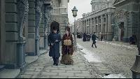 Анна Каренина (2017) Сезон-1 Серия 5