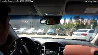 Автомобили класса С - Chevrolet Cruze Тест-драйв.