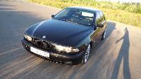 Антон Воротников Быстрые автомобили Быстрые автомобили - Реальная динамика BMW 540i (e39 1997г.).