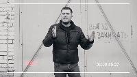 Антон Воротников Разное Разное - Маршрутка. 500 лошадиных сил из Японии. Anton Avtoman.