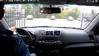 Антон Воротников Среднеразмерные кроссоверы Среднеразмерные кроссоверы - Toyota Highlander.