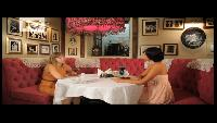Барышня Крестьянка Барышня Крестьянка 3 сезон Выпуск №10 (Село Красная-Киев)