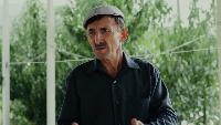Бастык боламын Сезон-3 Серия 9 (на казахском языке)