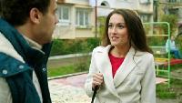 Беглые родственники Сезон-1 Серия 17