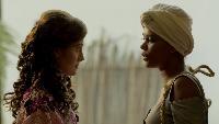 Белая рабыня Сезон-1 Серия 49
