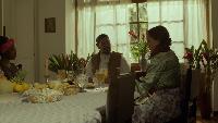 Белая рабыня Сезон-1 Серия 60