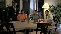 Бес в ребро, или Великолепная четверка Сезон-1 Серия 10
