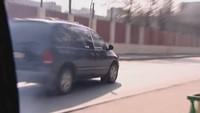 Брачное чтиво 1 сезон Аптекарь