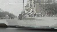 Брачное чтиво 1 сезон Золотая лихорадка