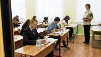 Человек и закон 2014 Выпуск от 06.06.2014