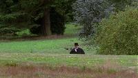Чисто английские убийства Сезон-5 Убийство в день святого Малли. Часть 2
