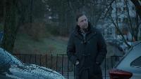Что спрятано в снегу Сезон-1 Серия 1