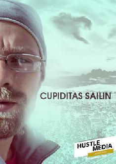 Cupiditas Sailin смотреть