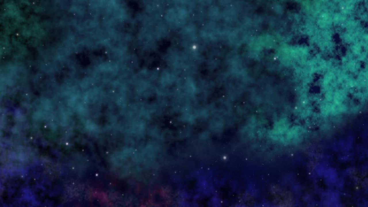 Детская вселенная Детская вселенная Детская вселенная 14 серия