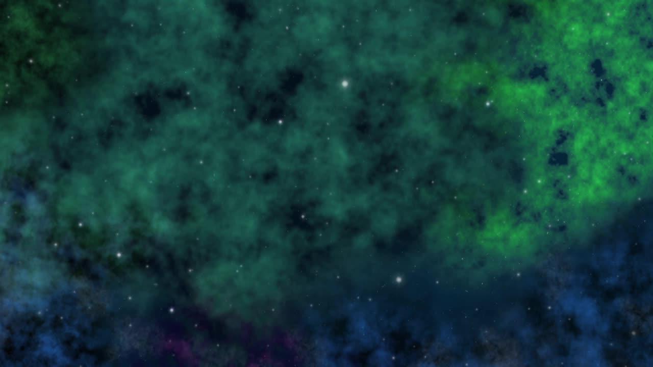 Детская вселенная Детская вселенная Детская вселенная 15 серия