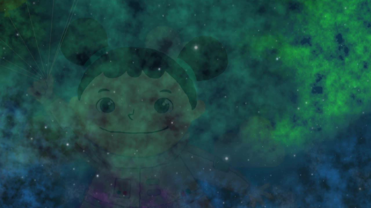 Детская вселенная Детская вселенная Детская вселенная 16 серия