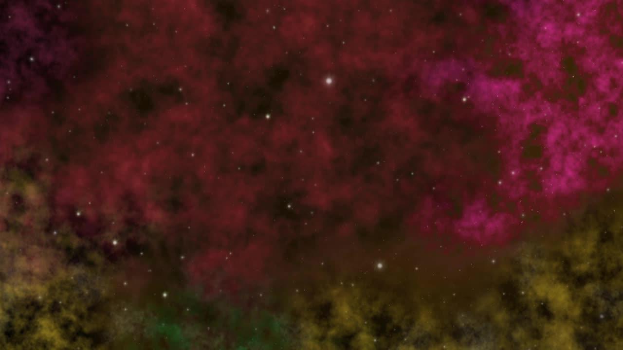 Детская вселенная Детская вселенная Детская вселенная 17 серия