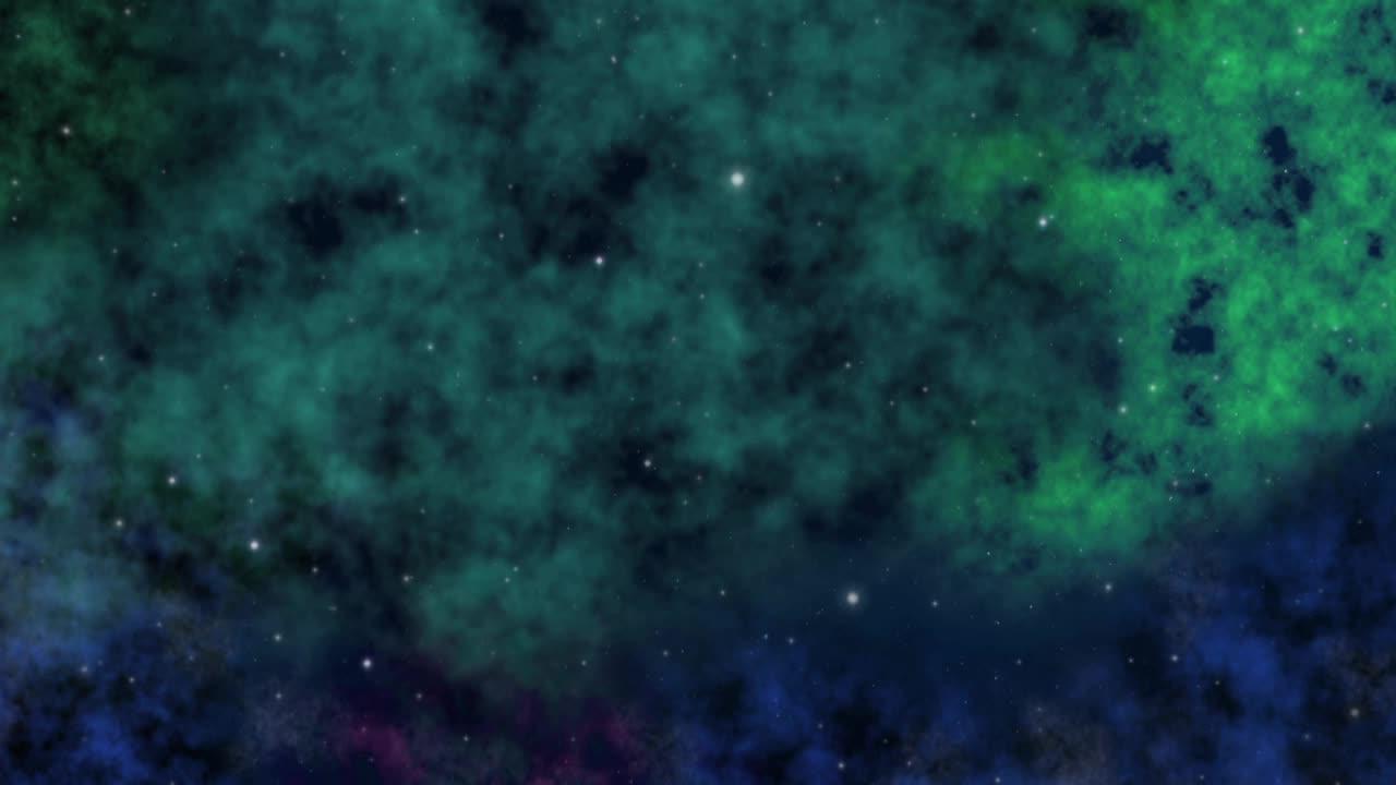 Детская вселенная Детская вселенная Детская вселенная 23 серия