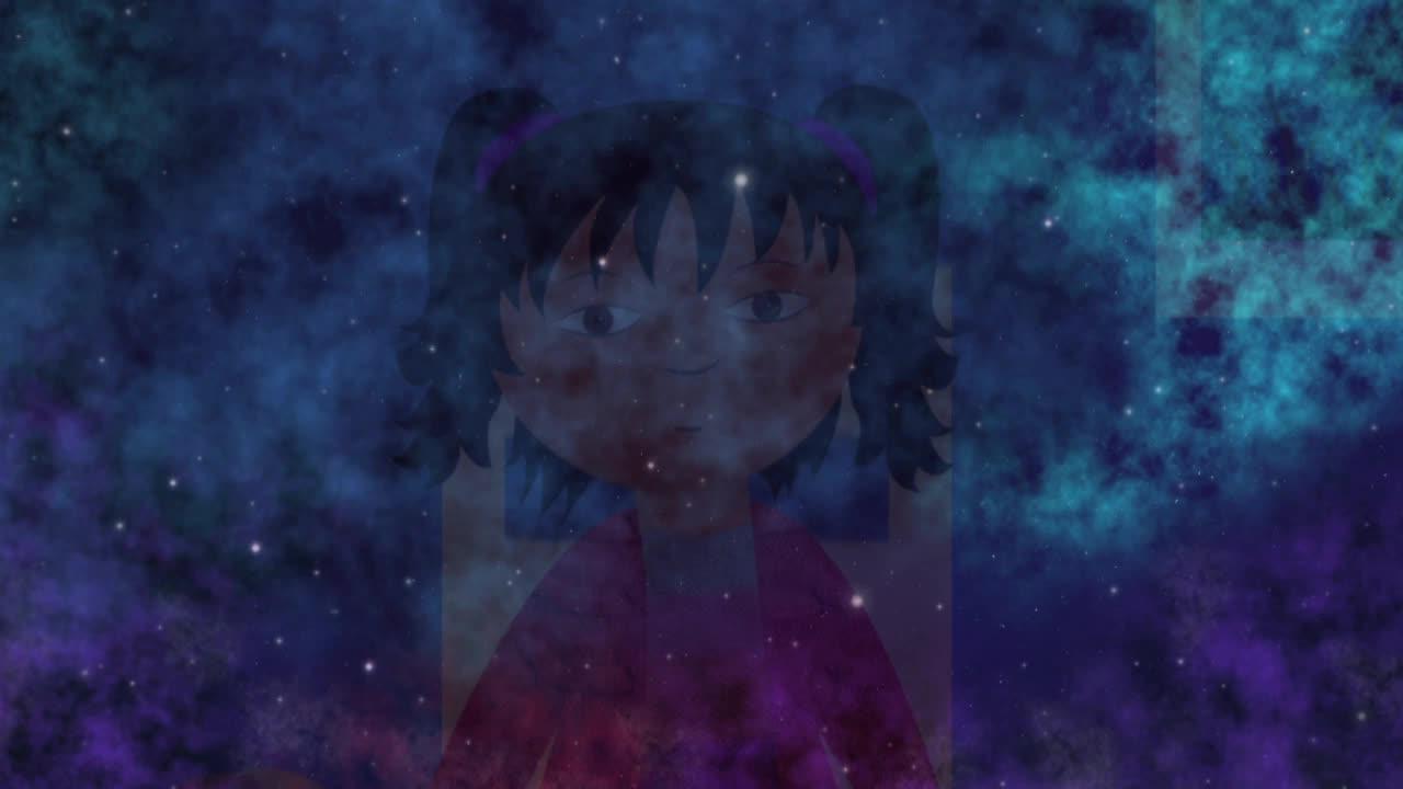Детская вселенная Детская вселенная Детская вселенная 25 серия