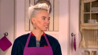 Домашняя кухня 4 сезон 95 выпуск