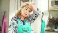 Домашняя кухня 2 сезон 28 выпуск